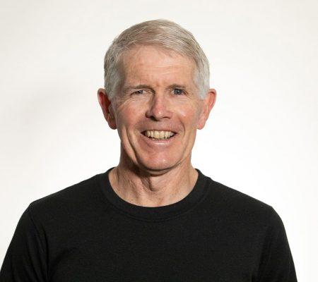 Wayne Staunton