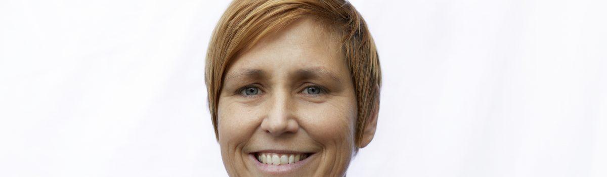Cora Zillich