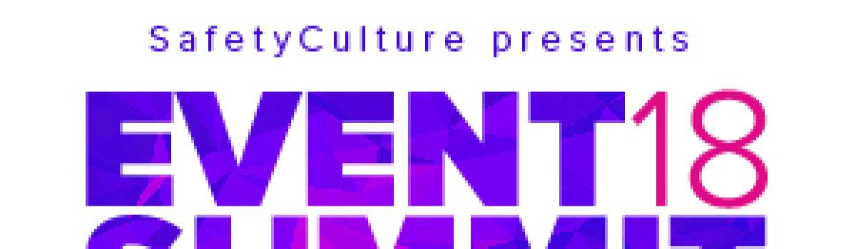 Event Summit 2018 – Vivid Ideas Exchange