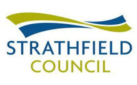 Sold Out Events Appointed To Strathfield Council Panel