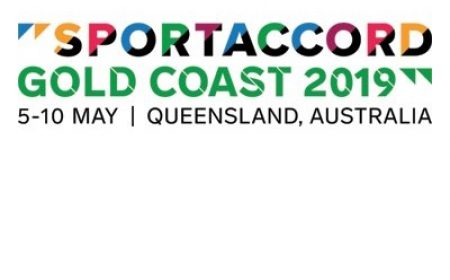 SoldOut's three key outcomes from SportAccord 2019